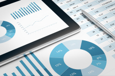consumerfinancingblog